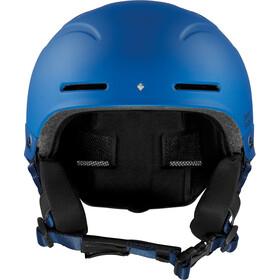 Sweet Protection Blaster II MIPS Helmet matte flash blue